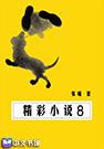 >精彩小说8
