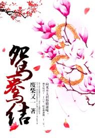 爱听白洁小说_白洁 txt完结版_小说推荐_在线免费阅读_中文书城
