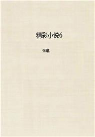 精彩小说6
