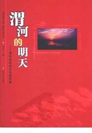 渭河的明天:渭河流域综合治理专集