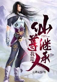 我是仙尊继承人