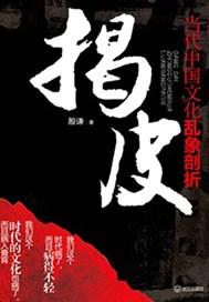 揭皮-当代中国文化乱象剖析