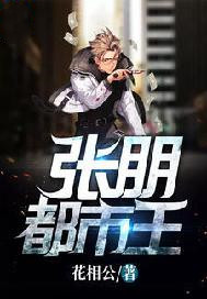 张朋都市王